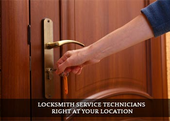 North Ridgeville Locksmith Store North Ridgeville, OH 440-653-8249