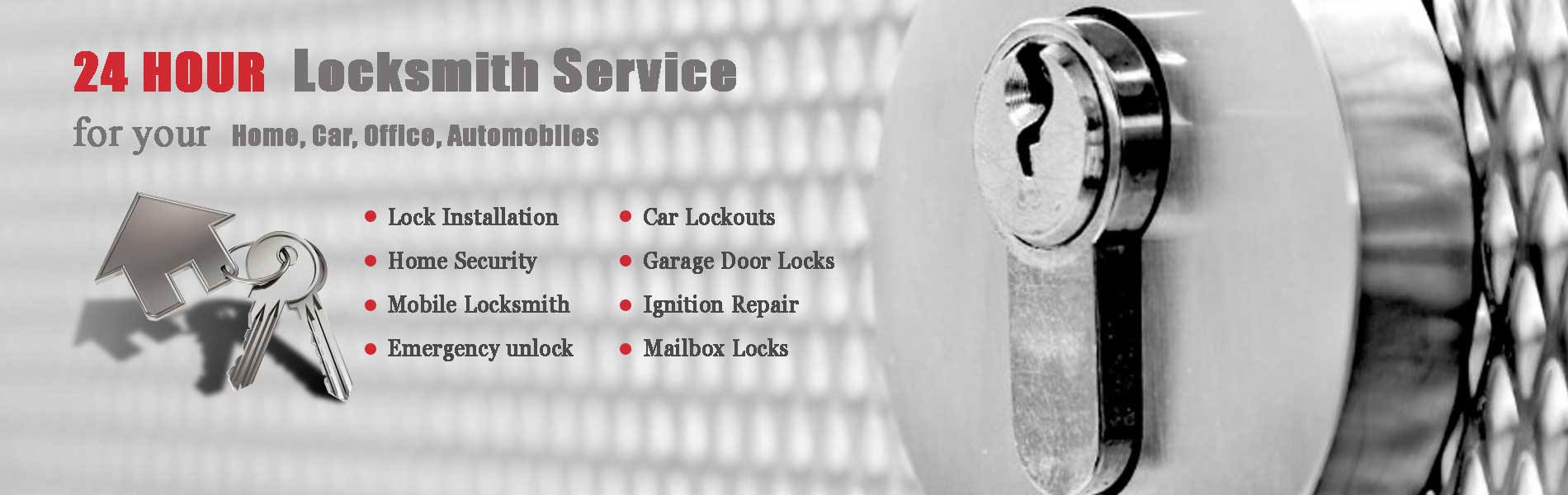 North Ridgeville Locksmith Store, North Ridgeville, OH 440-653-8249